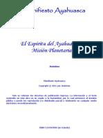 Manifiesto Ayahuasca.docx
