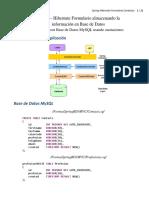 Spring-Hibernate Formulario Contactos.pdf