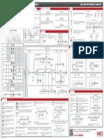 BPMN-Poster2019_FINAL_en.pdf