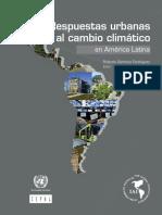 cambio climatica america latina.pdf