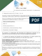 Ficha 2 Fase 2 UNAD.doc