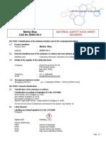 43_672113516_MethylBlue-CASNO-28983-56-4-MSDS2222222222222