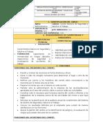 16. Manual de perfil de cargos-COPASST.doc