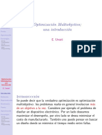 evolution.pdf
