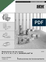 Linea 7 instrucciones de funcionamiento.pdf