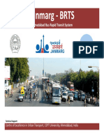 4.2 Institutional issues and coordination in sustainable transport - CEPT.pdf