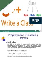 2_ CLASE_C++.pptx