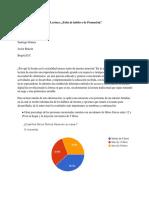 REPORTAJE LECTURA DIGITAL.docx