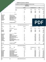 analisis-DE-PRECIOS-UNIT.pdf