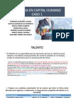 TAREA CASO 1.pptx
