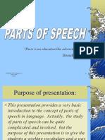 A-parts-of-speech.ppt
