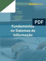 Conteúdo da Unidade-4.pdf