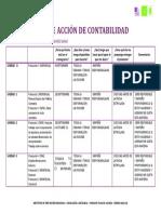_Plantilla plan de acción ANDREA.doc