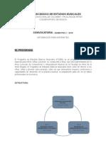 PROGRAMA BÁSICOsddsasdd.doc