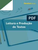 LPT_un5_edit.pdf