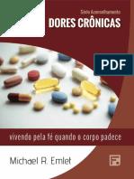 Dores Cronicas