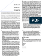 Exp.pdf