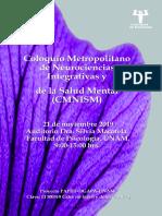 Coloquio-Metropolitano-de-Neurociencias-Integrativas-y-de-la-salud-mental-Fac-Psicologia-UNAM.pdf