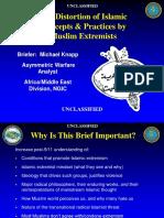 Jihad&Distort_rev.ppt