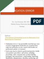 266015188-Medication-Error-7.pptx
