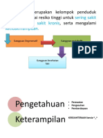 344203293-Ppt-Bkl-Bina-Keluarga-Lansia.pptx