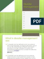 DisasteRManagement PDF 02