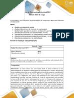 Formato diario de campo.docx