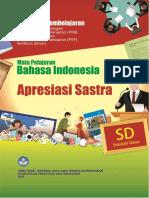 FINAL_PAKET Unit 5_APRESIASI SASTRA NON_TTD.pdf