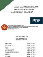 PPT PENDEKAR  KLPK.1.pptx