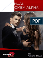 Manual-do-Homem-Alpha-3.0-Adriano-Moura.pdf