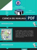 GEOLOGIA CUENCA HUALLAGA.pptx