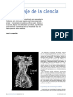 lengiake-ciencia.pdf