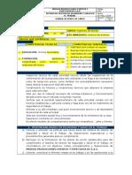 9. Manual de perfil de cargos-Ingeniero de sonido.doc