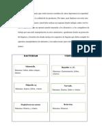 ESQUEMA Y PROTOCOLO DE LIMPIEZA.docx