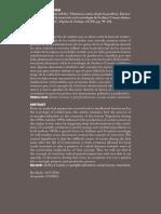 Agustín Cosovschi - Distancia crítica desde la periferia (2016).pdf
