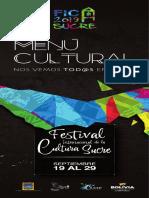 MENU CULTURAL FIC2019 OFICIAL.pdf