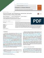 Michikyan-et-al-2014.pdf