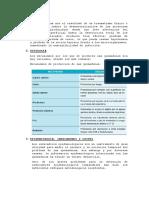 Trabajo de quemaduras - Seguridad.pdf