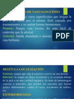 hemorragias2.pdf