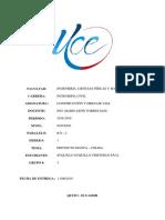 DEBER 2-VIA MANTA-COLISA.docx