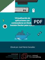 Virtualizacion-de-aplicaciones-con-contenedores-en-Docker.pdf