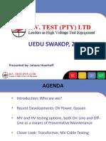 HV_Testing_Methods_-_Presented_by_Johans_Haarhoff.pdf