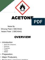 Acetone.pdf