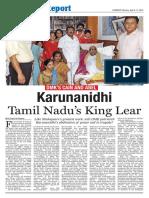 Current pg-12-13  -April 5-11, 2010