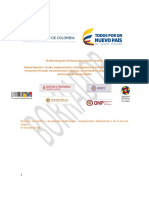 Manual_operativo_mipgv2_a_publicar-convertido.pdf