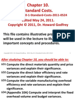 M11-Chp-10-1-Standard-Costs-2011-0524 (1).ppt