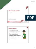 S1 introducción.pdf