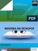 INDUSTRIA DEL TECNOPOR (1)-convertido.pptx