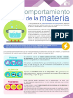 M14_S1_Comportamiento de la materia_PDF.pdf