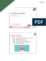 S3 Agregados-1.pdf
